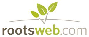rootsweb
